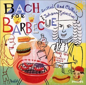 bach-for-barbecue-bach-for-barbecue-various-set-your-life-to-music