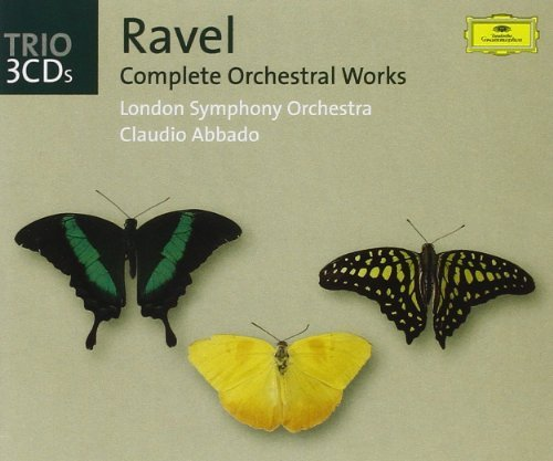 abbado-london-symphony-orch-complete-orchestral-works-3-cd-abbado-london-so