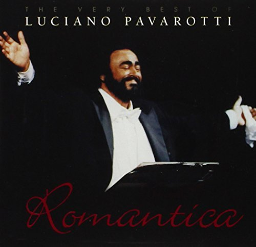 luciano-pavarotti-romantica-very-best-of-lucian