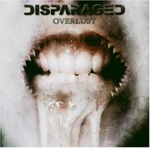 disparaged-overlust-import-gbr