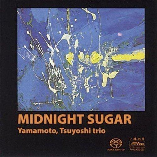 tsuyoshi-yamamoto-midnight-sugar-sacd