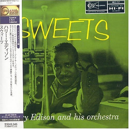 harry-edison-sweets-import-jpn-lmtded-remastered