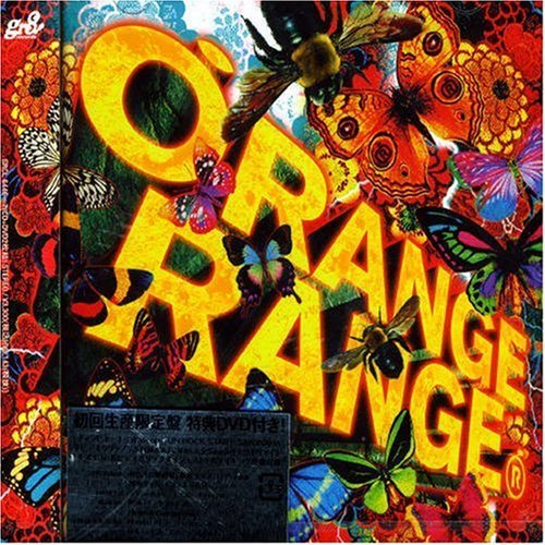 orange-range-orange-range-import-jpn-lmtd-ed-incl-bonus-dvd