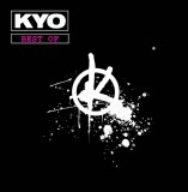Kyo Best Of Kyo Import Jpn