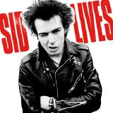 Sid Vicious Sid Vicious Lives Import Gbr 2 CD