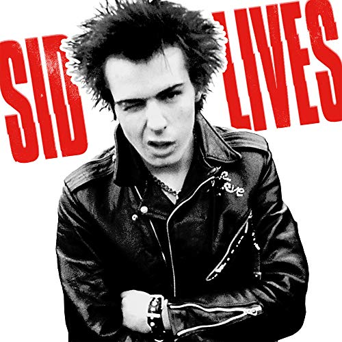 sid-vicious-sid-vicious-lives-2-cd