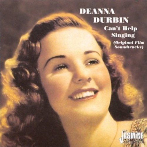 deanna-durbin-cant-help-singing-import-gbr