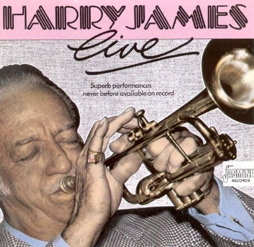 harry-james-live-in-london-import-gbr