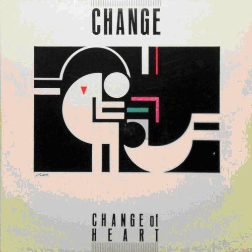 Change Change Of Heart Expanded Edit Import Gbr