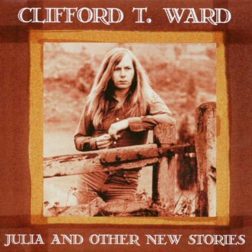 clifford-t-ward-julia-new-other-stories-import