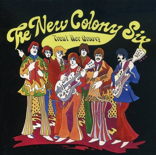 new-colony-six-treat-her-groovy-import-gbr