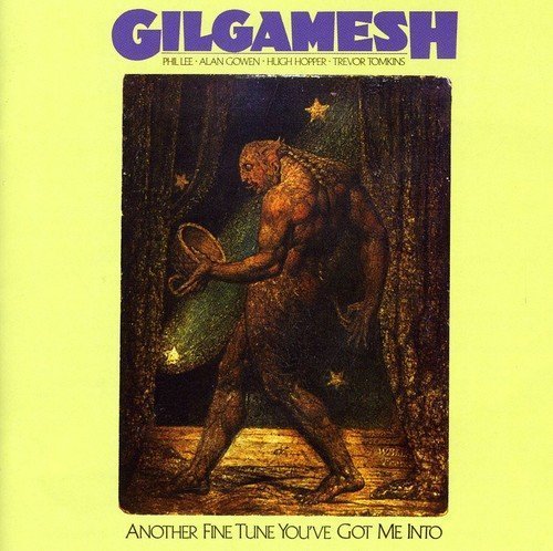 gilgamesh-another-fine-tune-youve-got-m-import-gbr