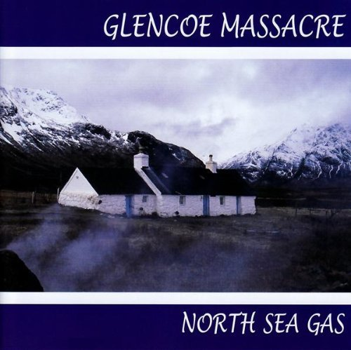 north-sea-gas-glencoe-massacre