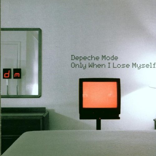depeche-mode-only-when-i-lose-myself-import-gbr-b-w-headstar