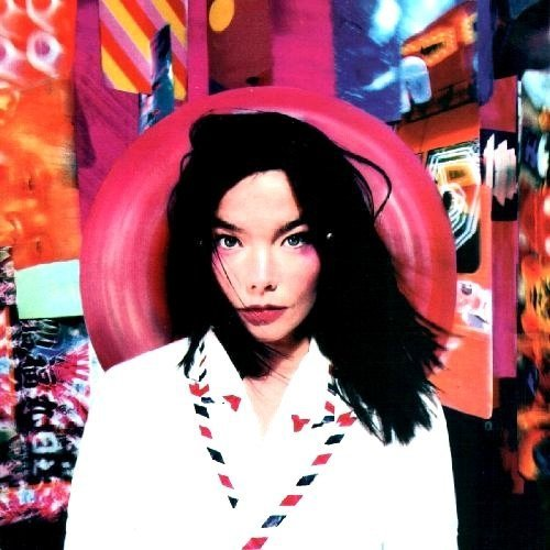 bjork-post-import-gbr