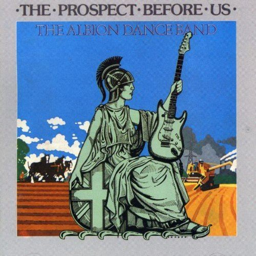 albion-band-prospect-before-us-import-gbr