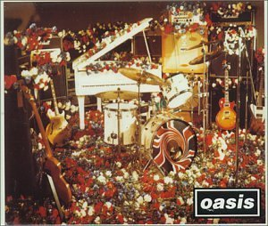 oasis-dont-look-back-in-anger