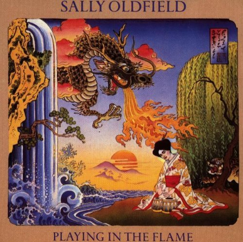 sally-oldfield-playing-in-the-flame