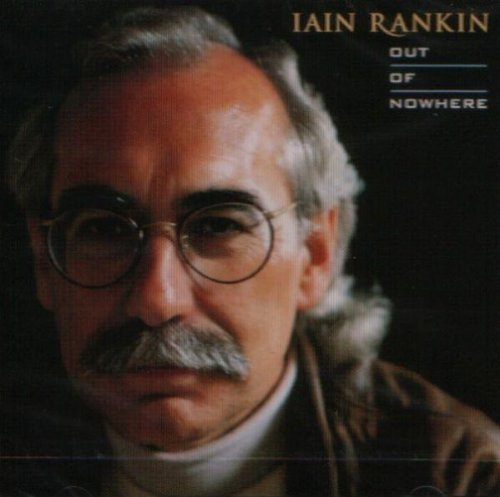 iain-rankin-out-of-nowhere