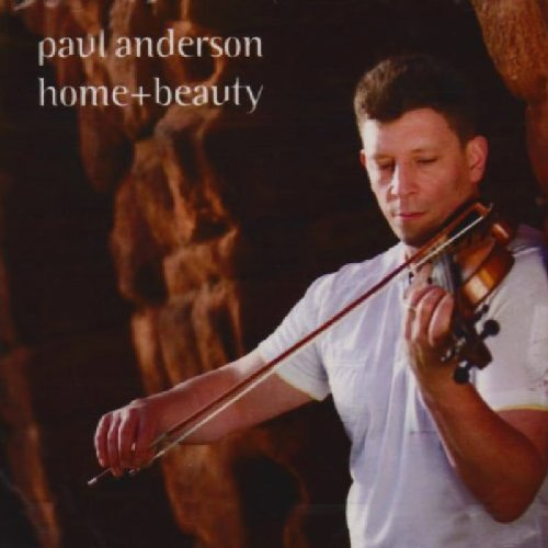 Paul Anderson Home & Beauty Import Gbr