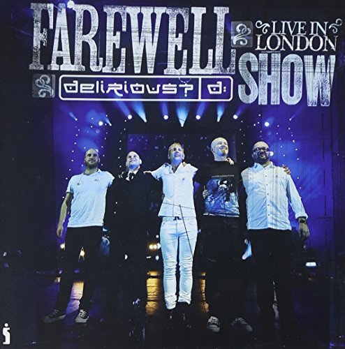 delirious-farewell-show-live-2-cd