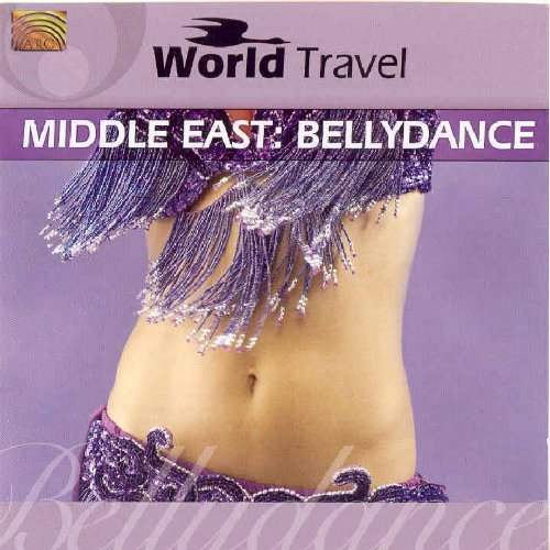 World Travel Middle East Bel World Travel Middle East Bel Import Gbr
