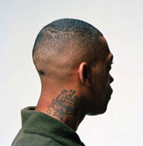 Wiley 100% Publishing 2 Lp 5mm Sleeve