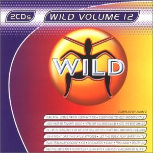 wild-vol-12-wild-import-aus-2-cd-set