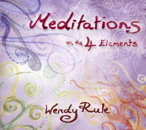 wendy-rule-meditations-on-the-4-elements
