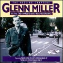 Glenn & American Band Of Allied Expeditiona Miller Missing Chapters 5 Complete Abbey Road Recordings