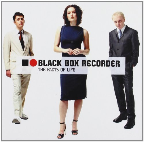 black-box-recorder-facts-of-life