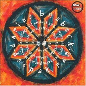 Brubeck/Ram/Gathering Forces Ii