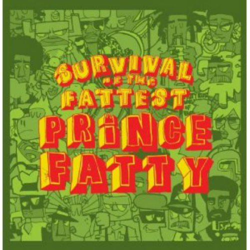 prince-fatty-survival-of-the-fattest