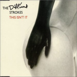 diffrent-strokes-this-isnt-it-import-gbr