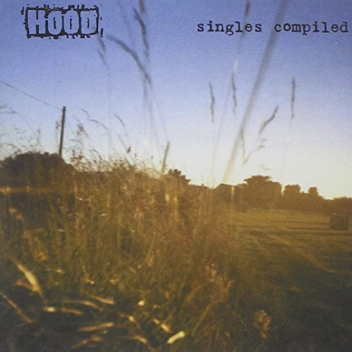 hood-singles-compiled-2-cd