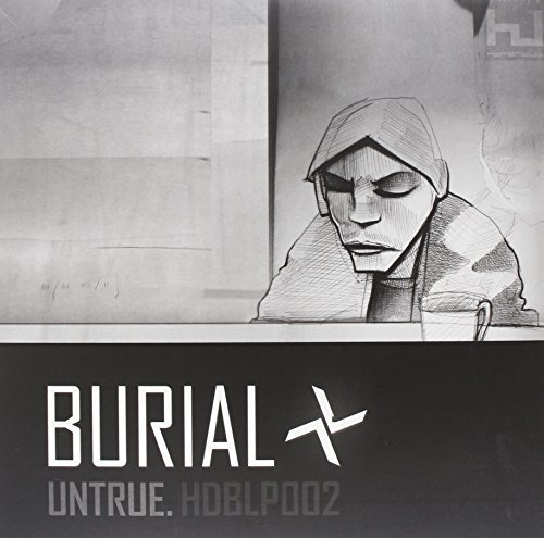 burial-untrue-2016-version-2-lp