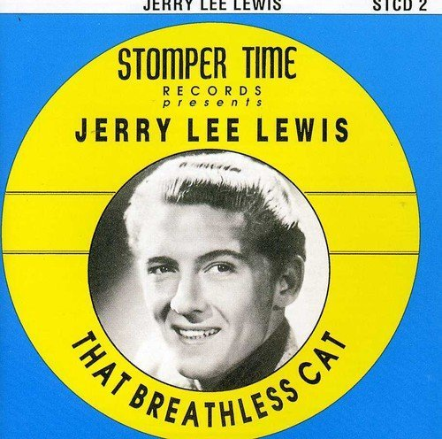 jerry-lee-lewis-that-breathless-cat-import-gbr