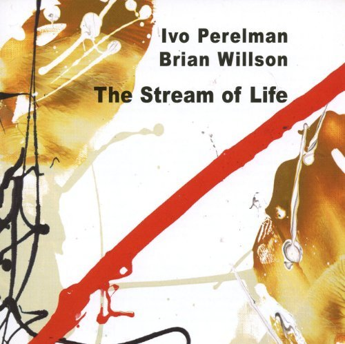 Ivo & Brian Willson Perelman Stream Of Life