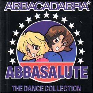 abbasalute-dance-collection-abbasalute-dance-collections-import-gbr