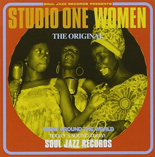 Studio 1 Women Vol. 1 Studio 1 Women Vol. 1 Studio 1 Women