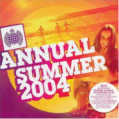 ministry-of-sound-annual-summer-2004-import-gbr-2-cd-set