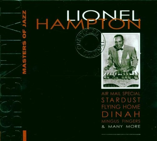 lionel-hampton-essential-jazz-masters-import-aus