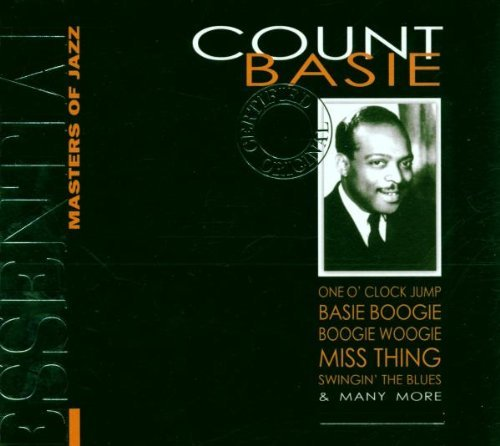 count-basie-essential-masters-of-jazz