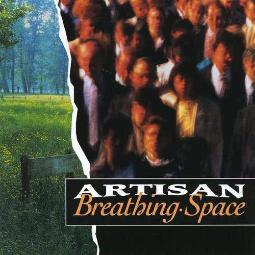 artisan-breathing-space