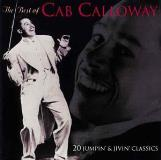 Cab Calloway Best Of Cab Calloway Import Eu