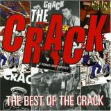 Crack Best Of The Crack Import Gbr