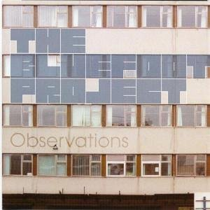bluefoot-project-observations-ep-import-deu