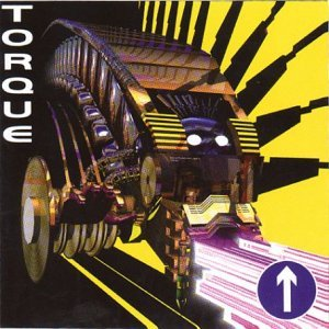 Torque Torque Import Gbr 2 CD Set