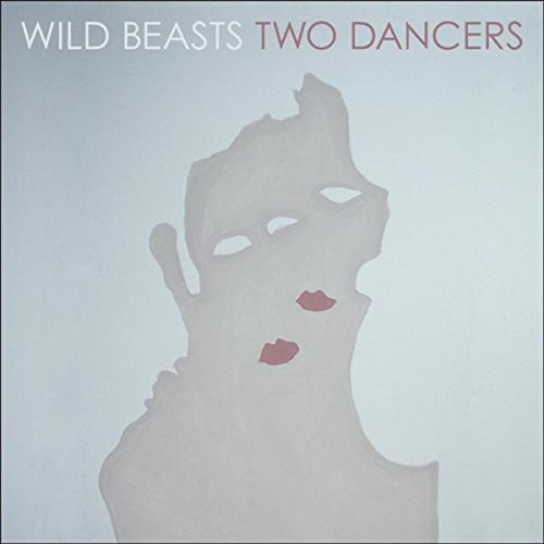 wild-beasts-two-dancers-import-gbr