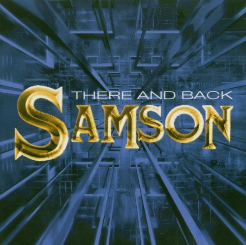 samson-there-back